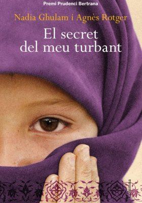 el-secret-del-meu-turb_9788466413206